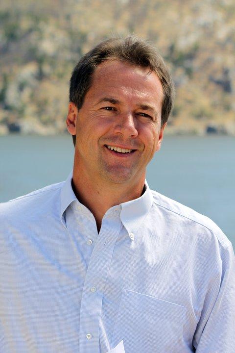 Bullock campaign