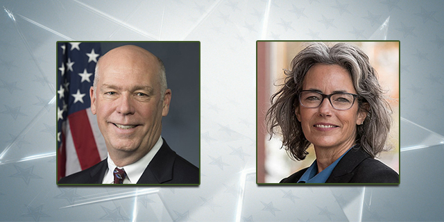 Candidate Profiles: U.S. House