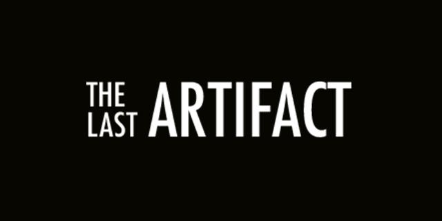 The Last Artifact
