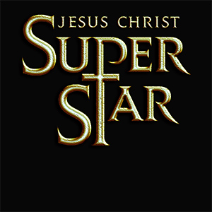 Jesus Christ Super Star