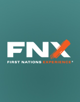 FNX - First Nations Experience