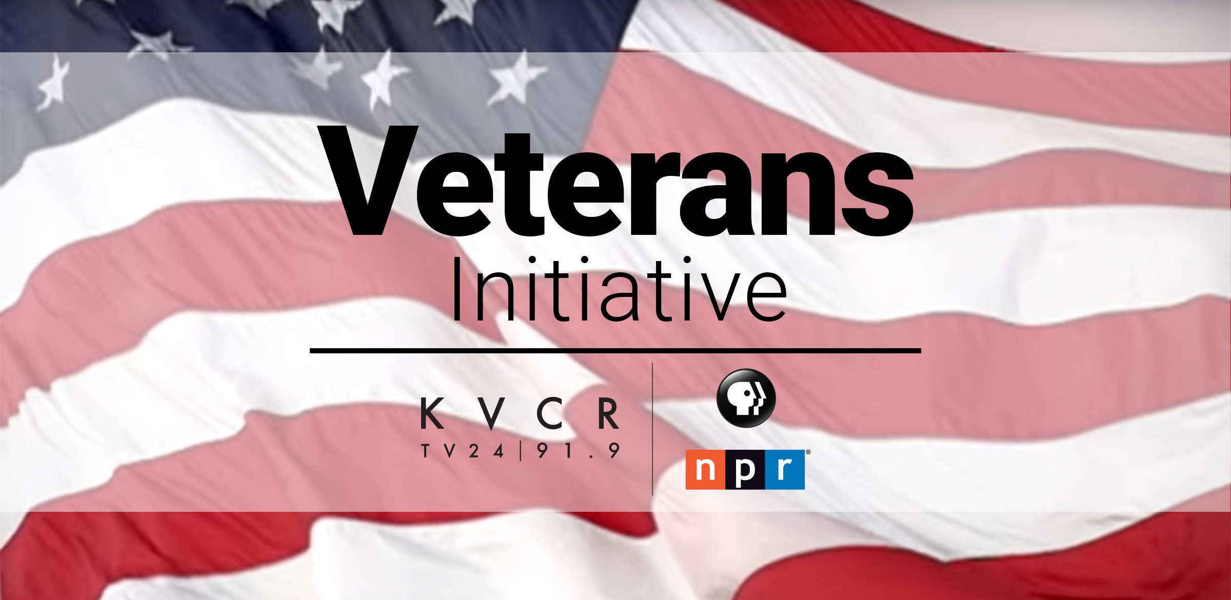 Veterans Hiring Events
