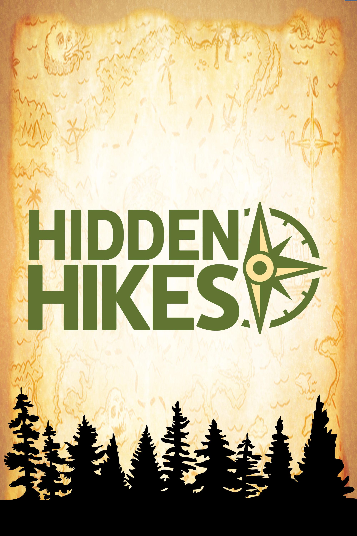 Hidden hikes