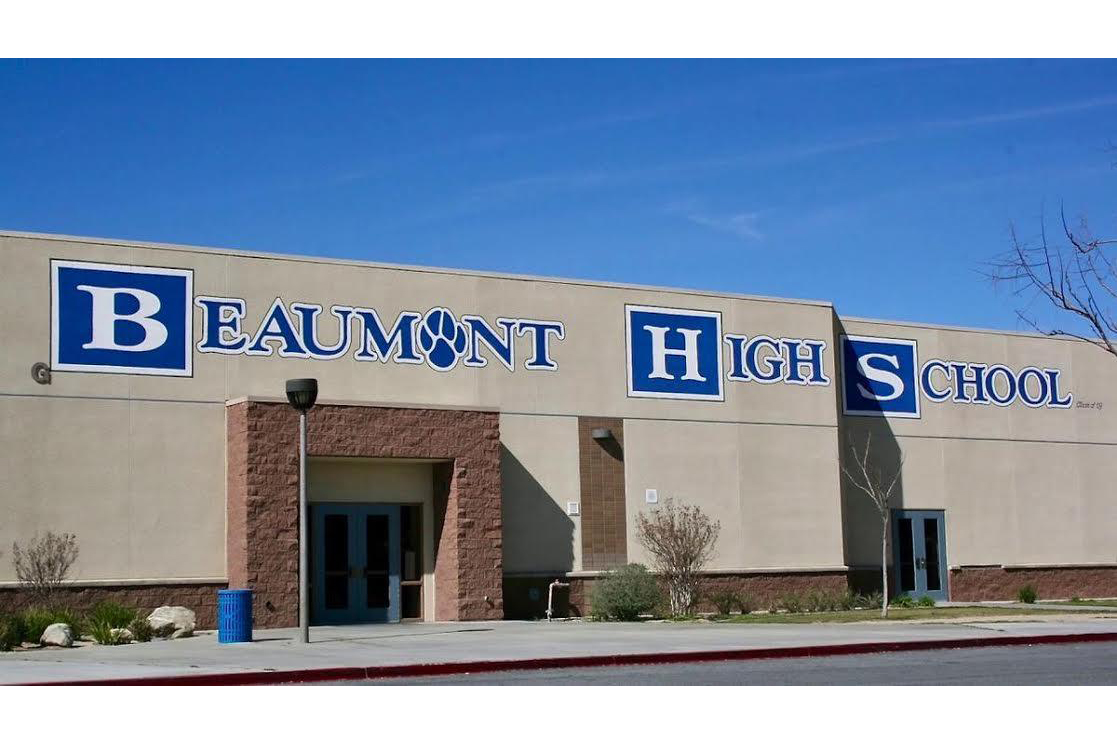 Part 1: How Rapid Growth in Beaumont is affecting Schools