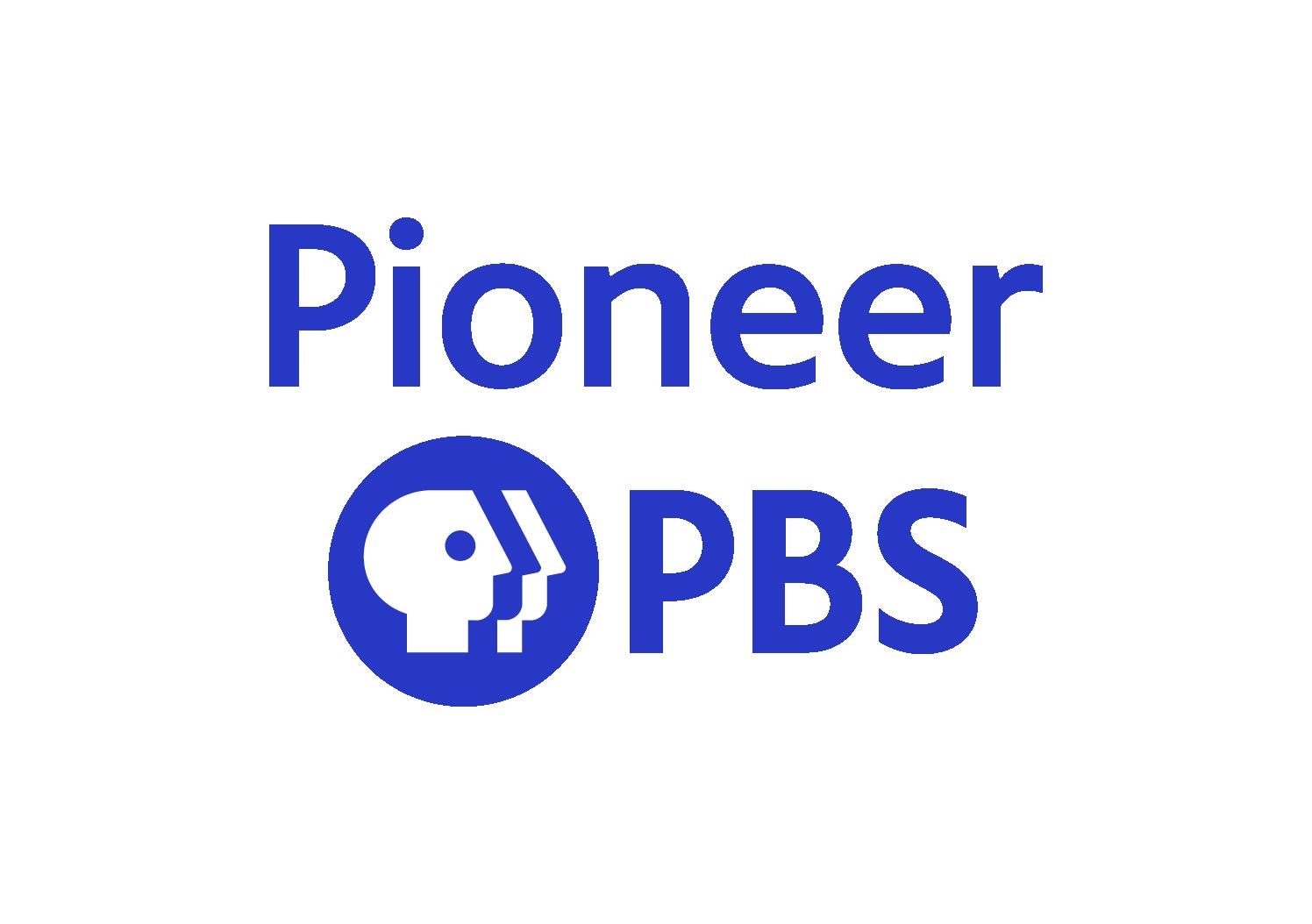 (c) Pioneer.org
