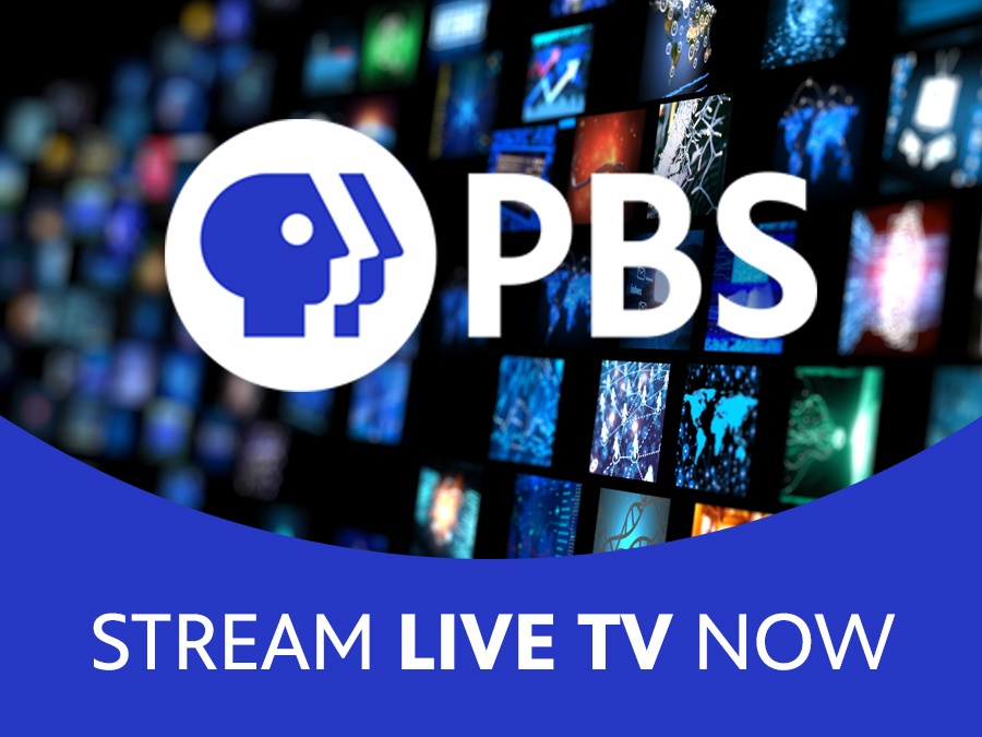 Photo of streaming live tv.