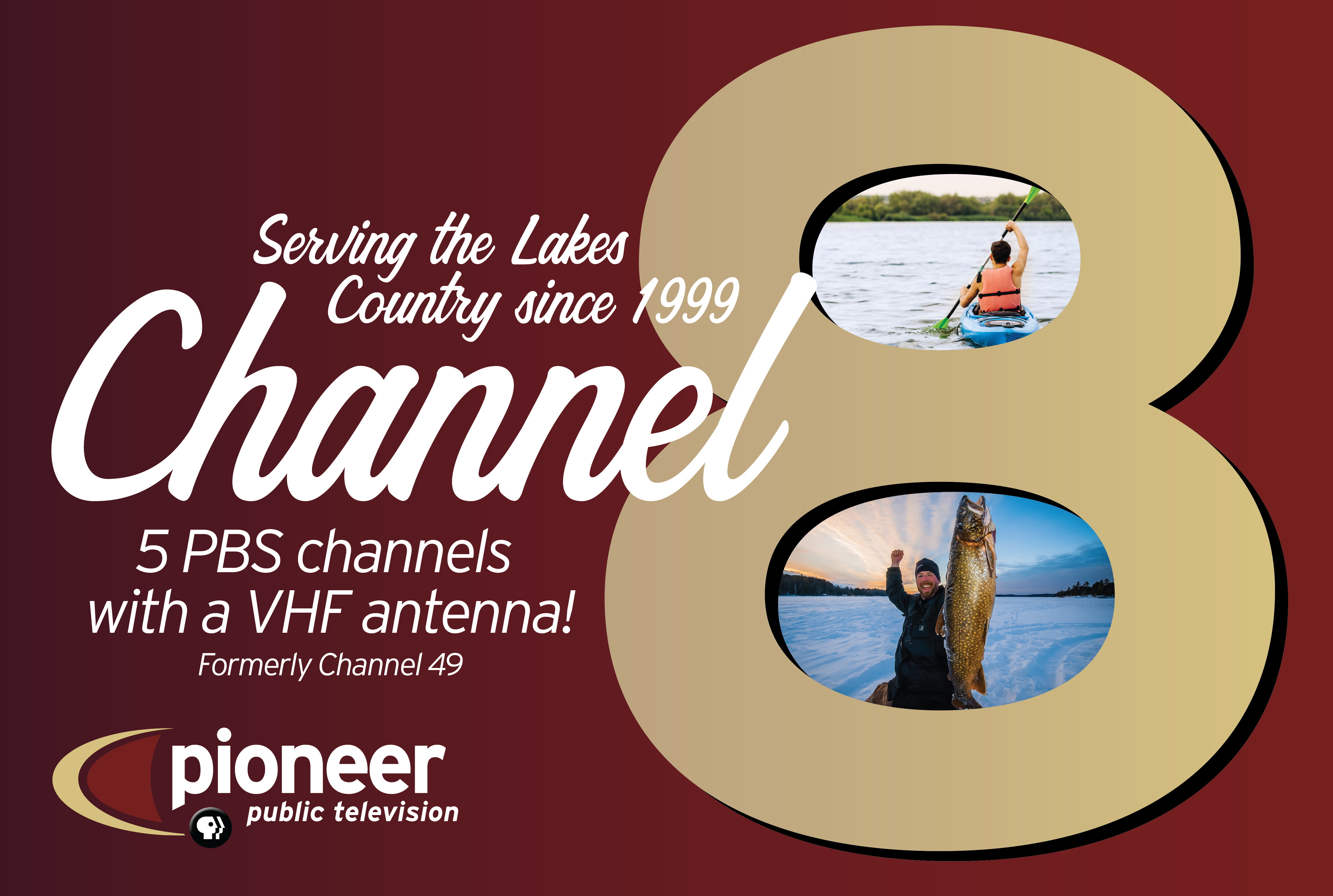 PBS Pioneer new signal graphic