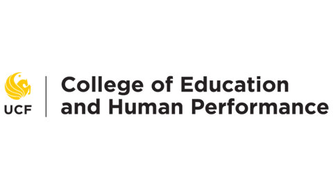 UCF College of Education