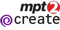 mpt2 create