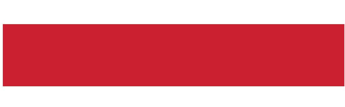 Johnson & Johnson Sponsor Logo