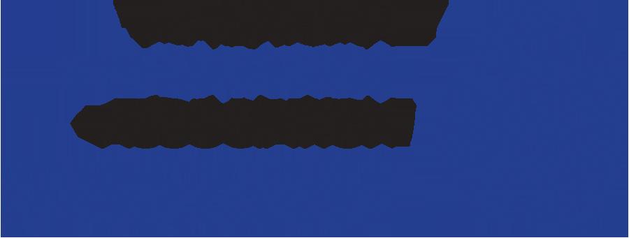 APAF Sponsor Logo