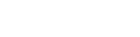 PBS Digital Studios logo