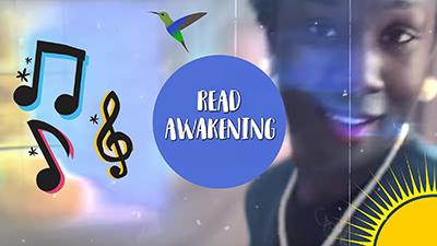 Read Awakening