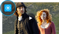 An example of a PBS Passport video