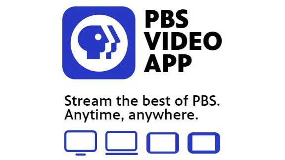 www.pbs.org