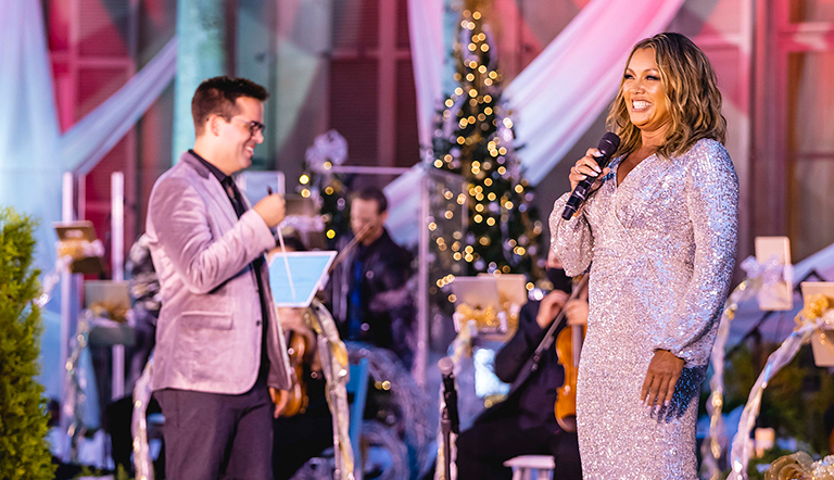 Christmas In Dc Pbs Specials 2021 Pbs Holiday 2020 Programming Guide