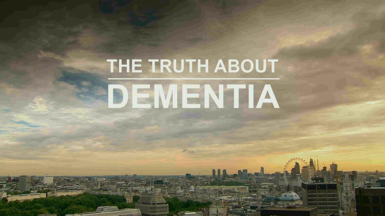 Image - TruthAboutDementia.jpg