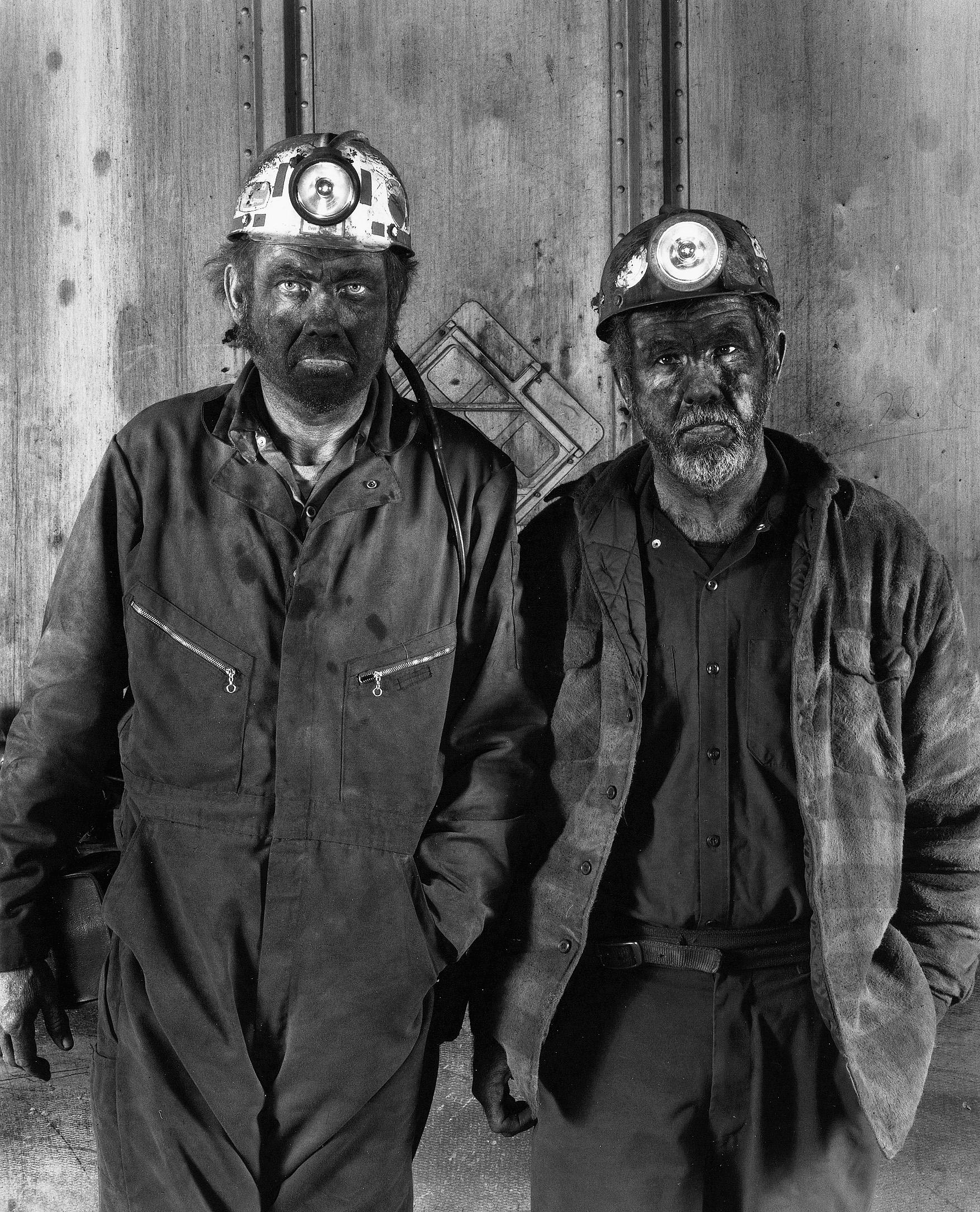 Image - Coal Miners.jpg