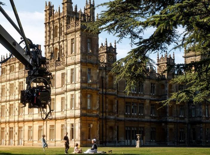 Image - downton filming.jpg