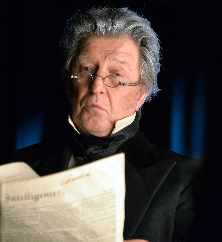 Image - Gary L Sandy as Andrew Jackson-2.jpg
