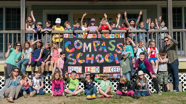 Image - #302Compass-School640x360-Photos-27.png
