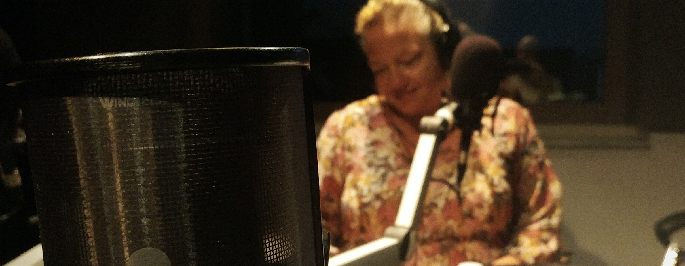 Episode 13 - Stephanie Davis
