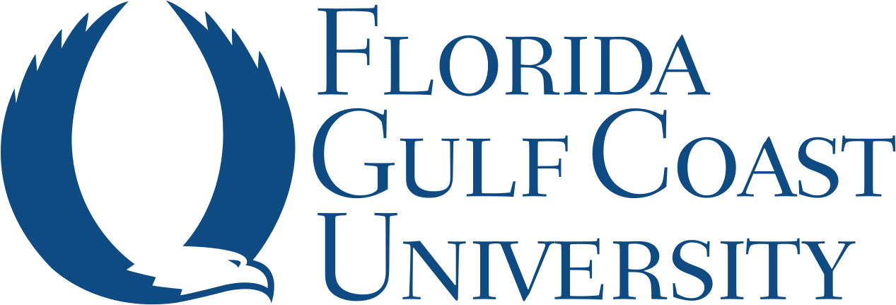 member-supported service of FGCU