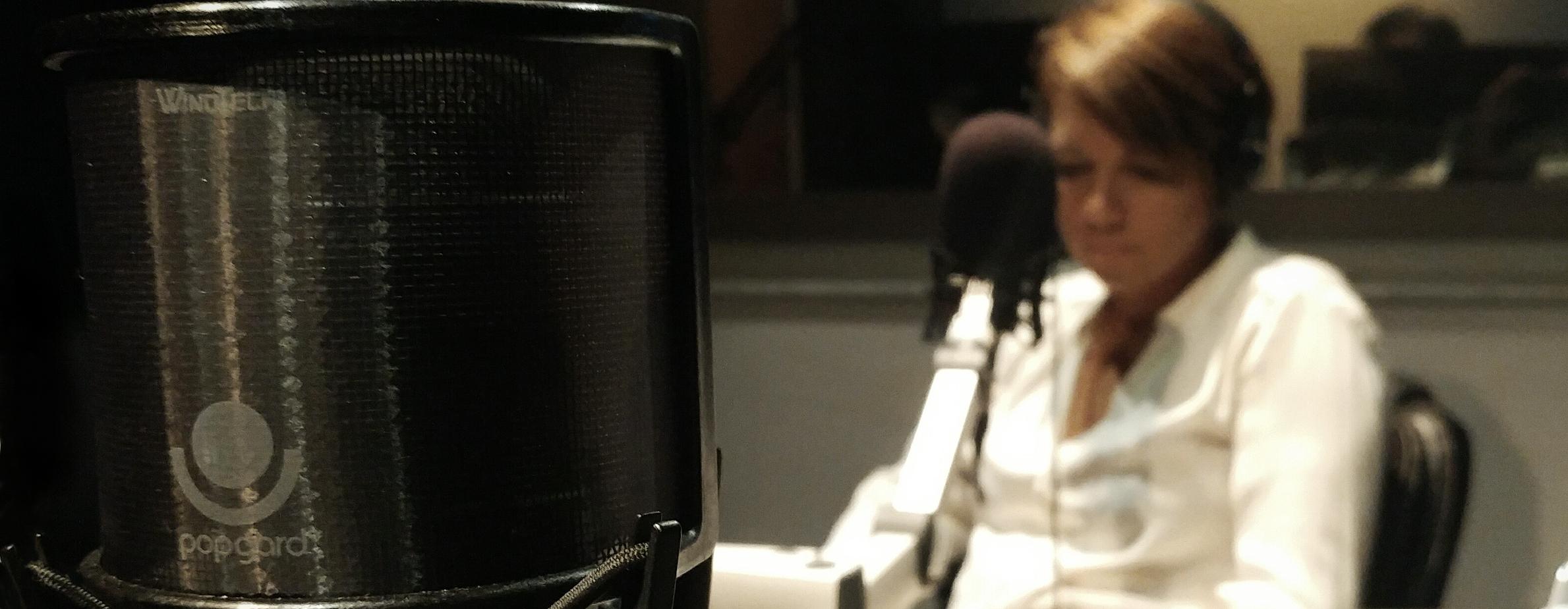 Episode 11 - Katie Haas