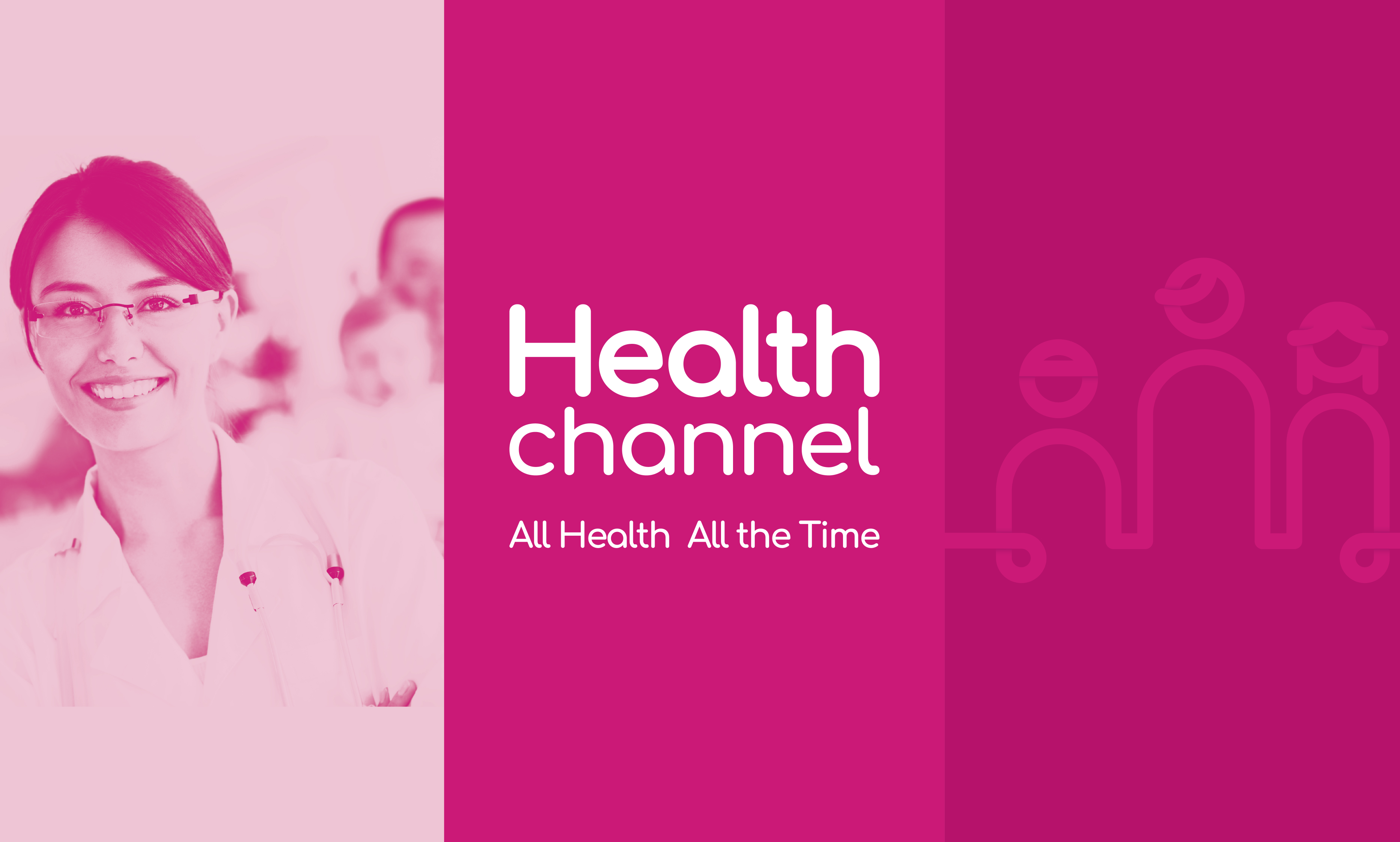 The Health Channel