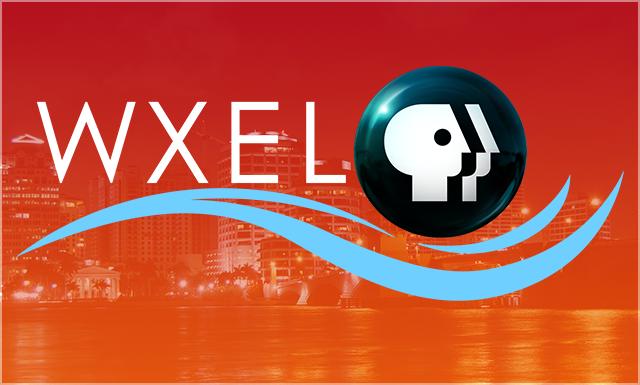 WXEL Membership