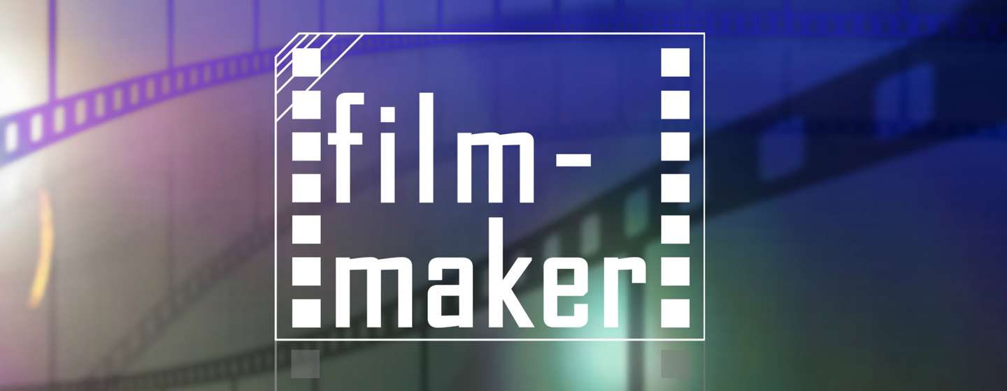 South Florida PBS Provides Platform for local Emerging film-makers