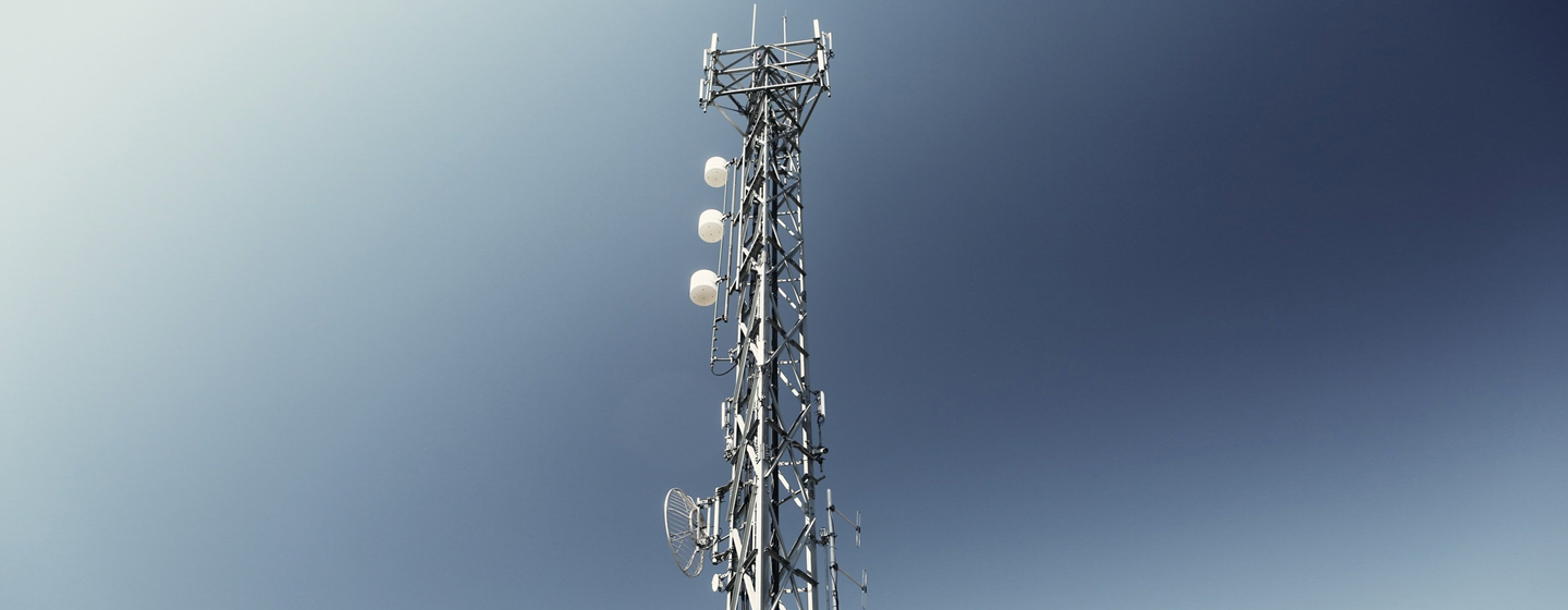South Florida PBS Announces the Results of Its Participation in the FCC's Spectrum Auction