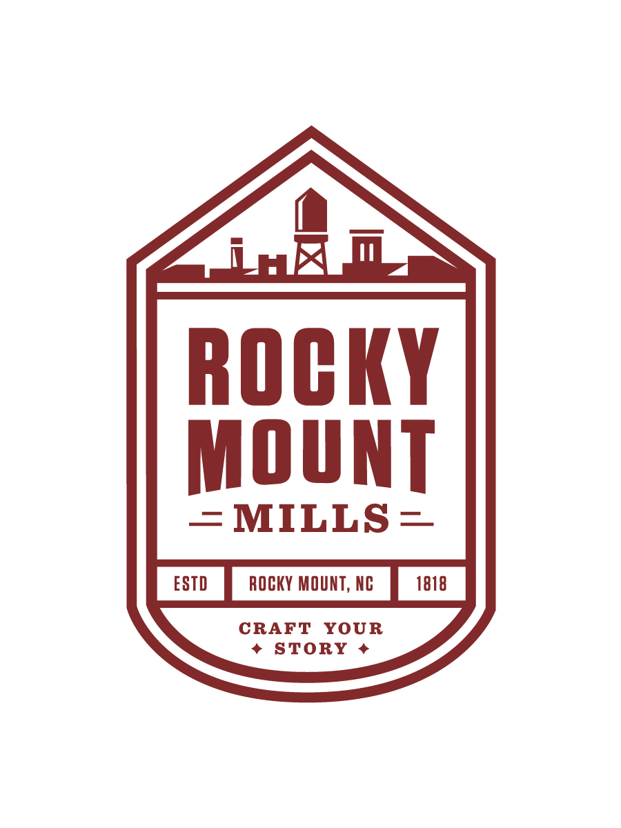 Rocky Mount Mills, Rocky Mount