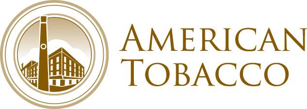 American Tobacco Complex, Durham
