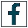 UNC-TV Facebook