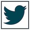 UNC-TV Twitter
