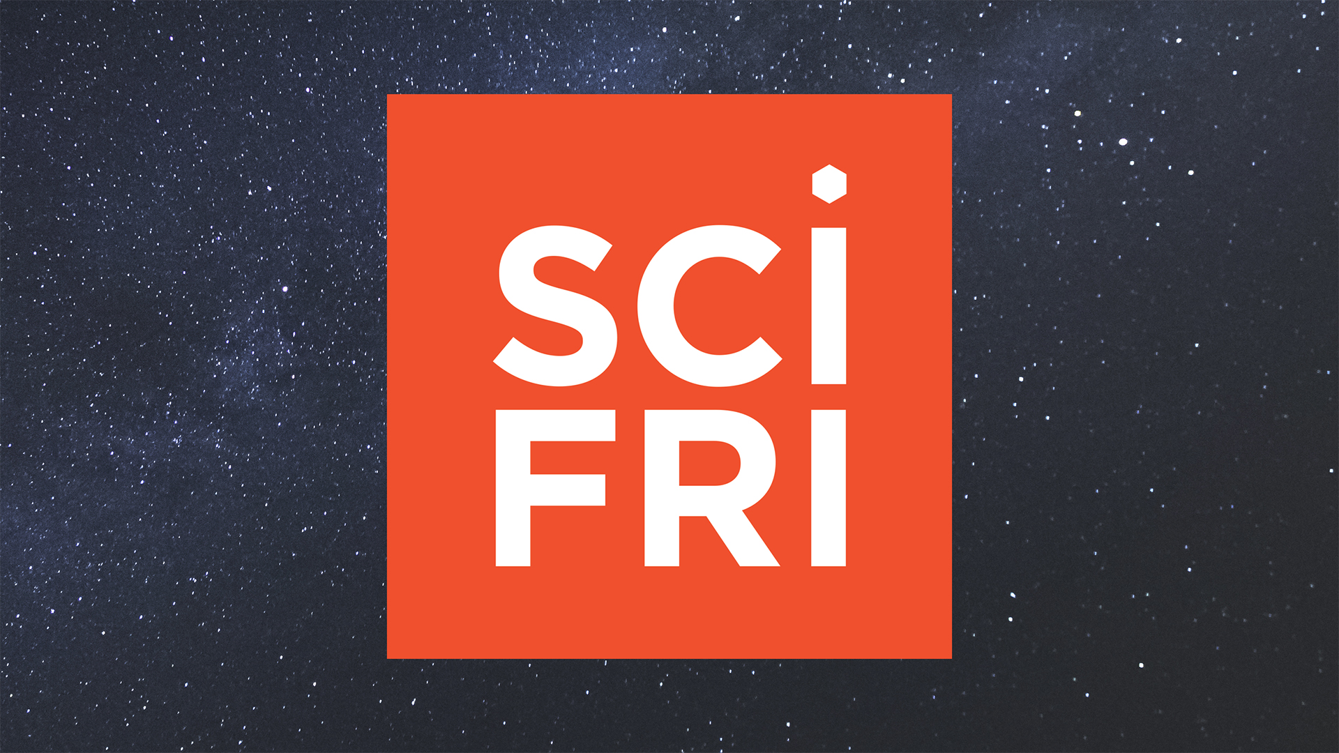Learn More about Science Friday