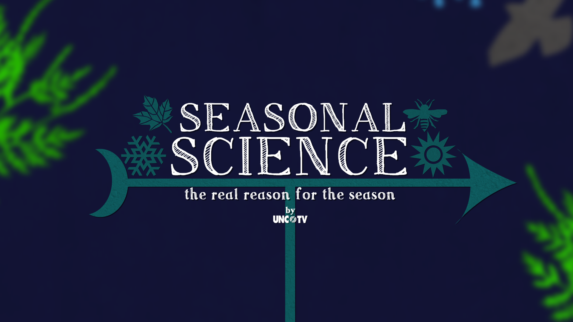Watch Seasonal Science