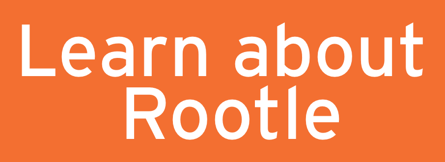 learn about rootle