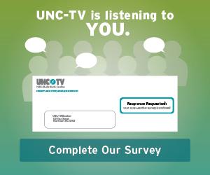 Take the 2018 Member Survey