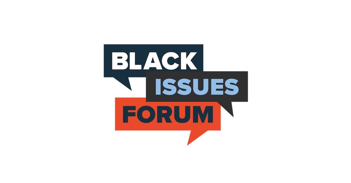 Black Issues Forum | PBS North Carolina (formerly UNC-TV)