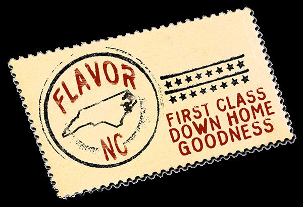 Flavor, NC