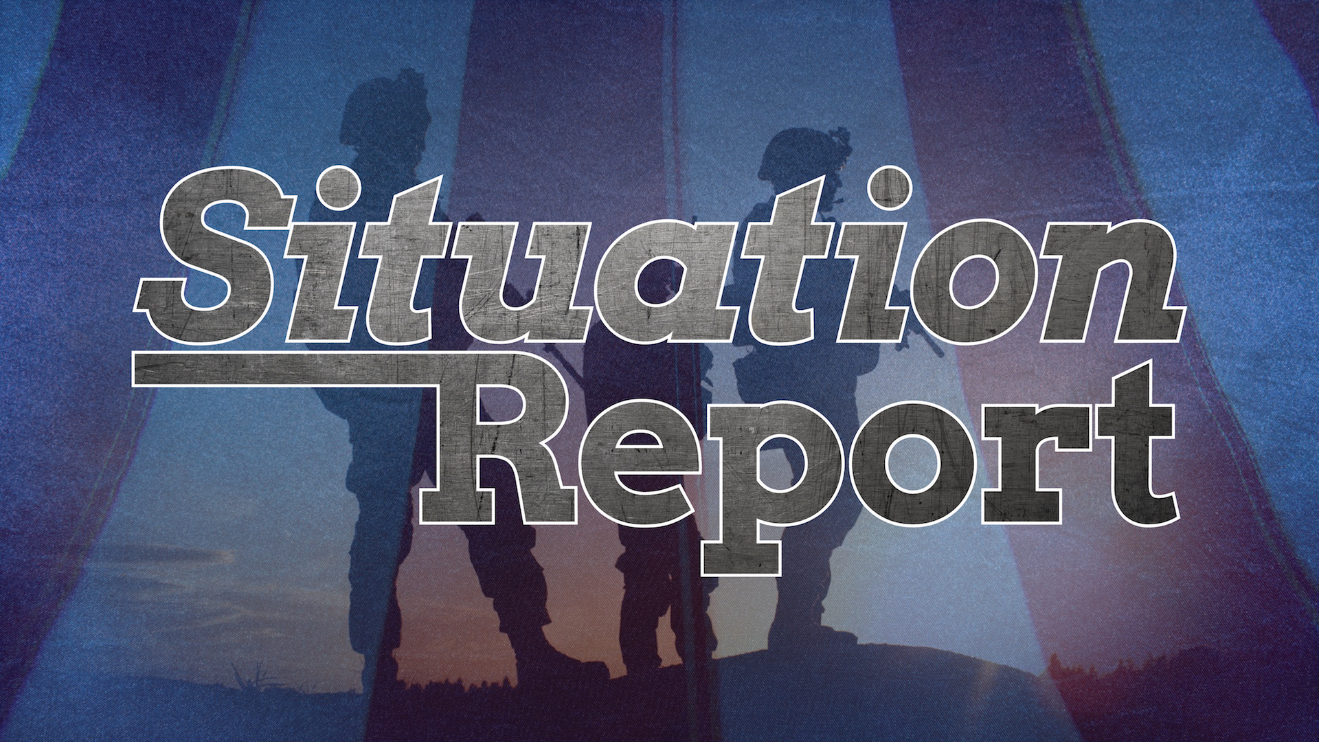 situation-report-logo