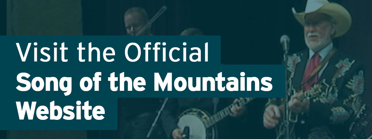 Visit the Official Song of the Mountain Website