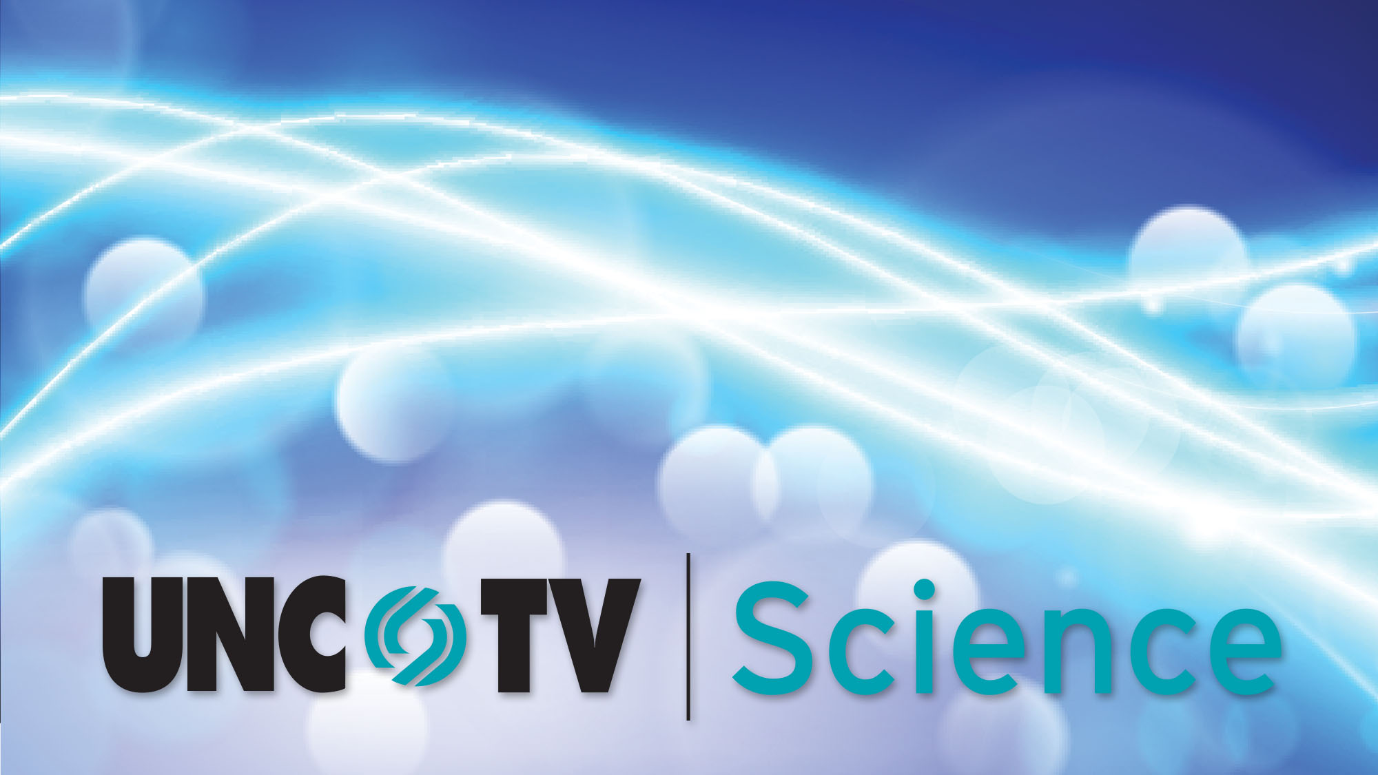 UNC-TV Science