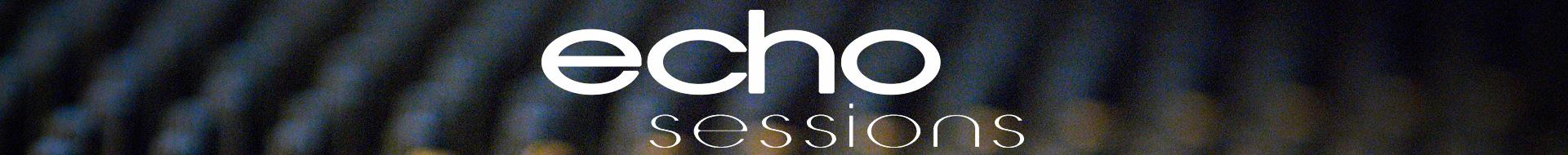 echo SESSIONS