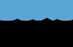 unc school of government logo