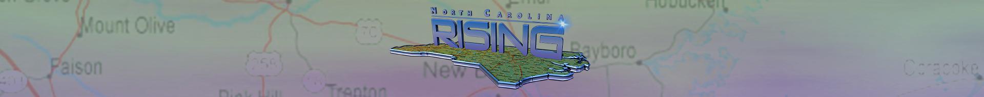 North Carolina Rising