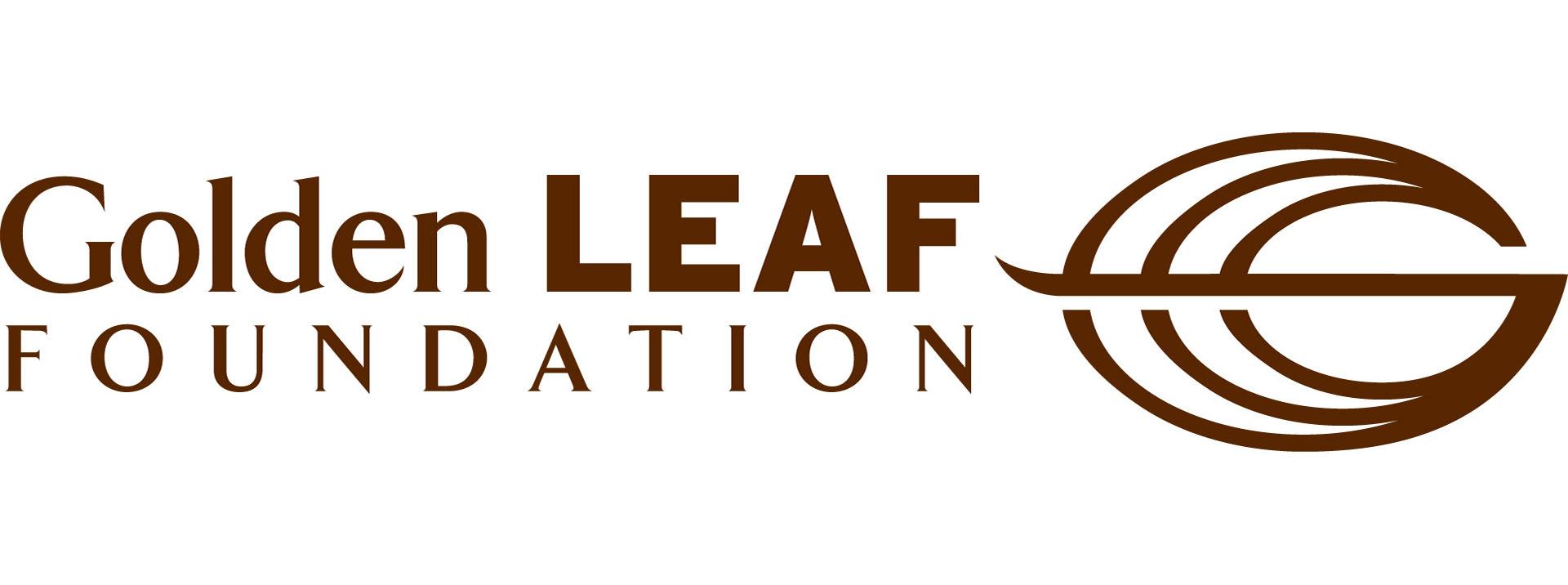 Golden LEAF Foundation,