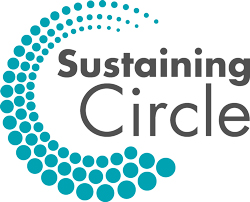 Join the Sustaining Circle Today